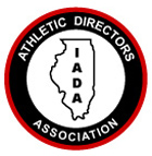 Illinois Athletic Directors Association